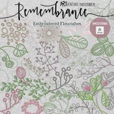 nbk-remembrance-embroidered-flourishes