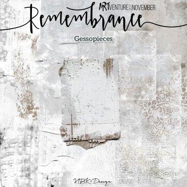 nbk-remembrance-gessopieces