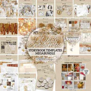 nbk-whitechristmas-BDL-Storybook