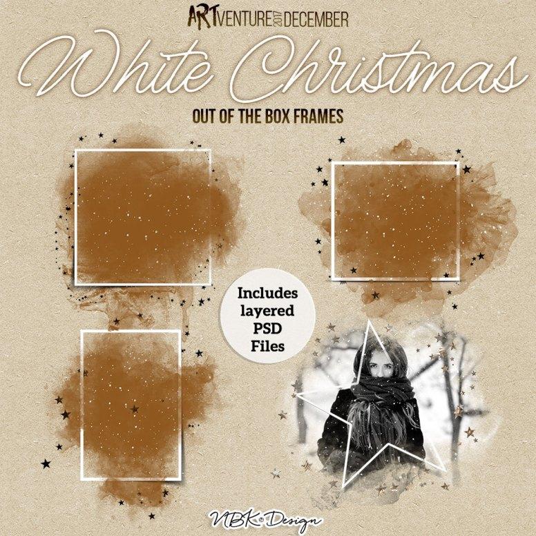 nbk-whitechristmas-OOTB
