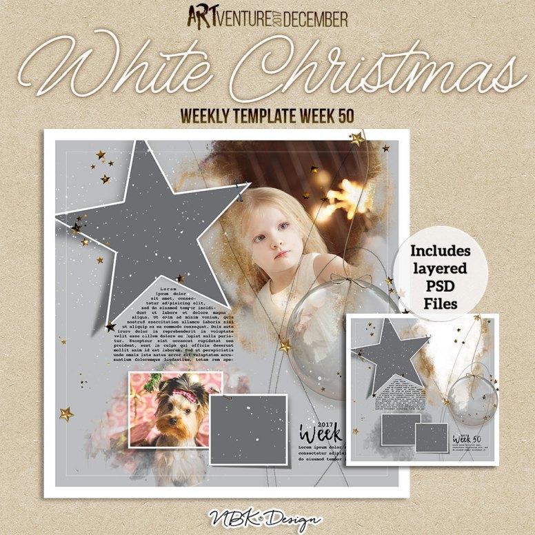 nbk-whitechristmas-TP-50
