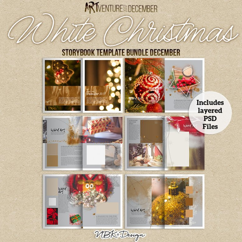 nbk-whitechristmas-TP-storybook