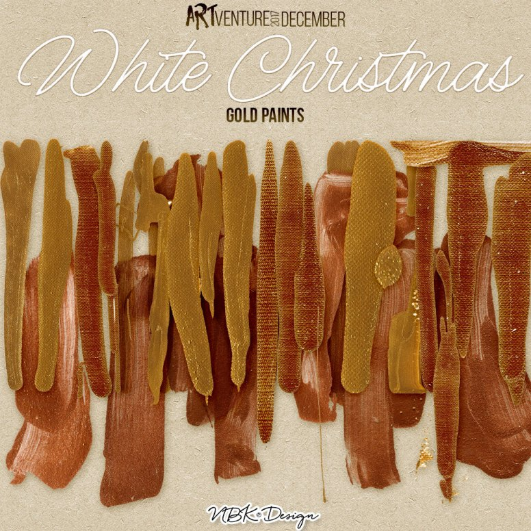 nbk-whitechristmas-goldpaints