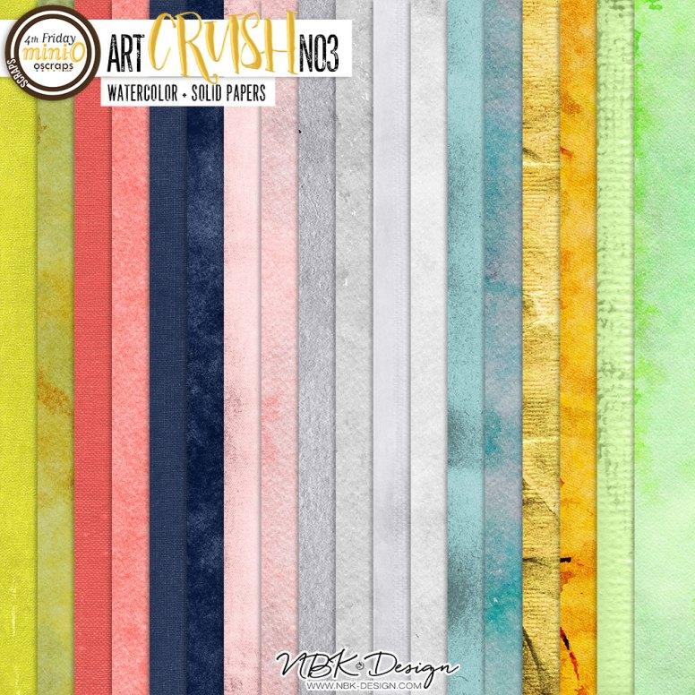 nbk-artCRUSH-03-pp-solid-watercolor