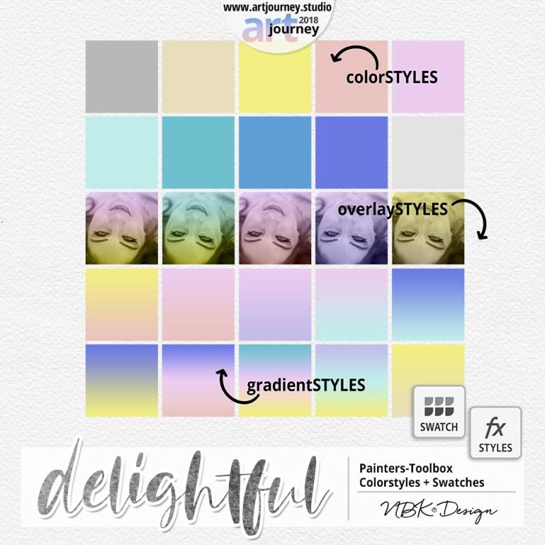 nbk-Delightful-PT-Colors