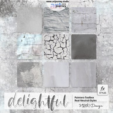 nbk-Delightful-PT-Styles-Neutral