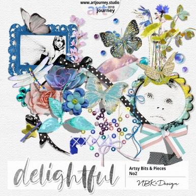 nbk-Delightful-ABP2