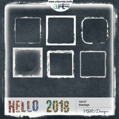 nbk-HELLO2018-Overlays