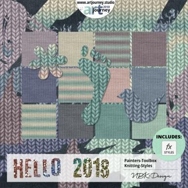 nbk-HELLO2018-PT-Styles-Knit