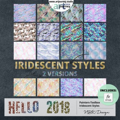 nbk-HELLO2018-PT-Styles-iridescent