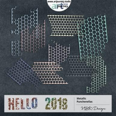 nbk-HELLO2018-Punchenellas