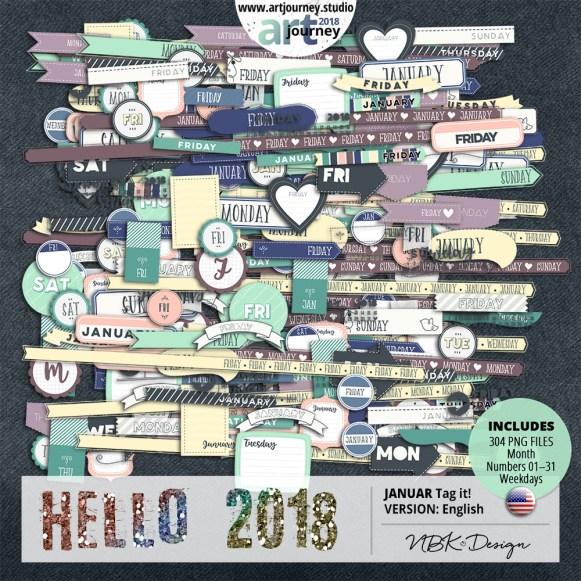 nbk-HELLO2018-TAGit-English
