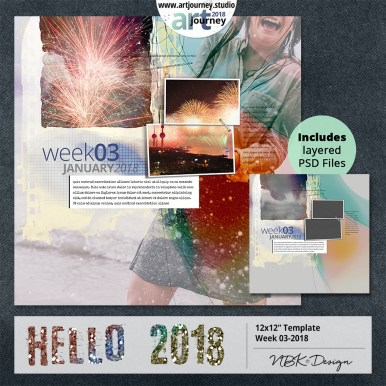 nbk-HELLO2018-TP-03
