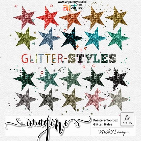 nbk-IMAGINE-PT-Glitter