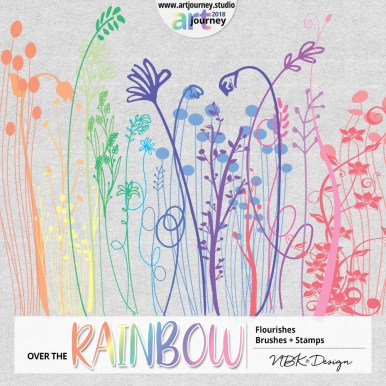 nbk-OTR-Flourishes