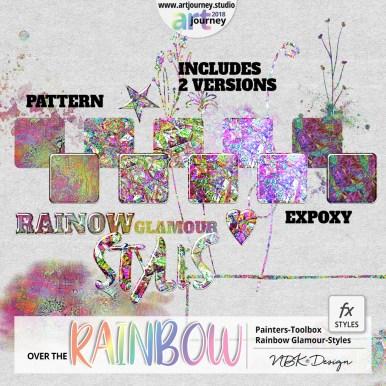 nbk-OTR-PT-Styles-Rainbow-Glam