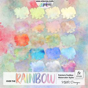 nbk-OTR-PT-Styles-Watercolor-300
