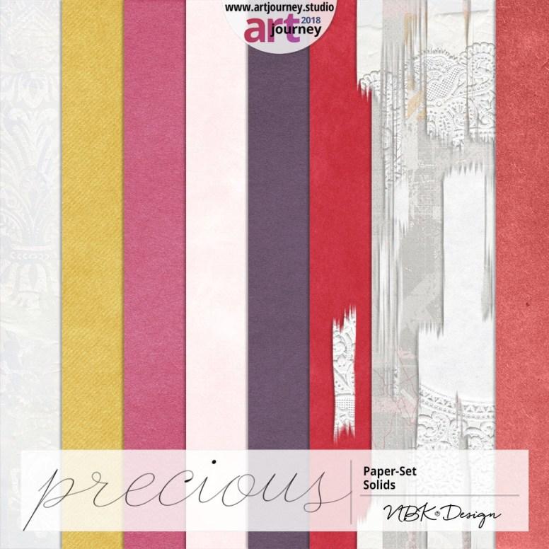 nbk-PRECIOUS-PP-Solids