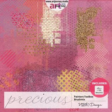 nbk-PRECIOUS-PT-brushmix