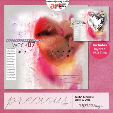 nbk-PRECIOUS-TP-07