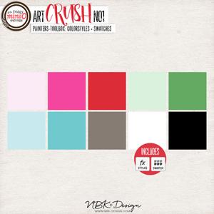 nbk-artCRUSH-01-PT-Colors_300