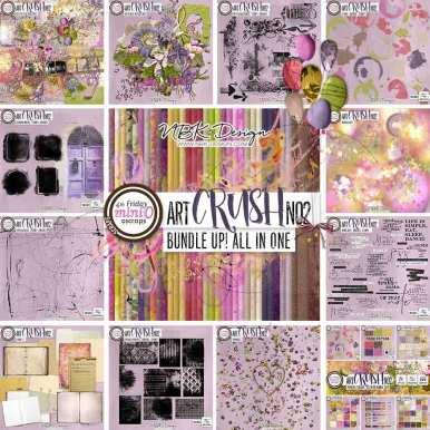 nbk-artCRUSH-02-BDL
