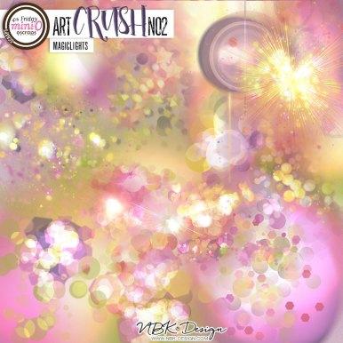 nbk-artCRUSH-02-Magiclights