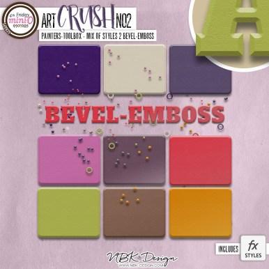 nbk-artCRUSH-02-PT-Styles-mix2-bevel