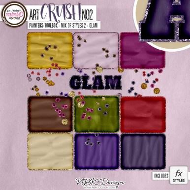 nbk-artCRUSH-02-PT-Styles-mix2-glam