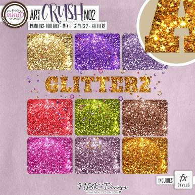 nbk-artCRUSH-02-PT-Styles-mix2-glitter2