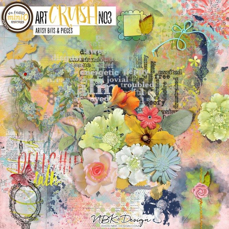 nbk-artCRUSH-03-ABP