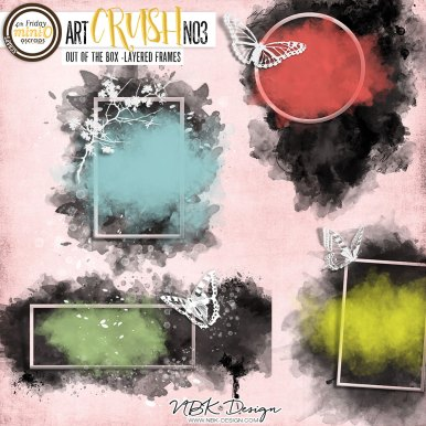 nbk-artCRUSH-03-OOTB