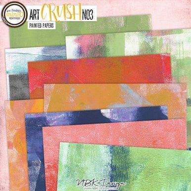 nbk-artCRUSH-03-PP-Paint