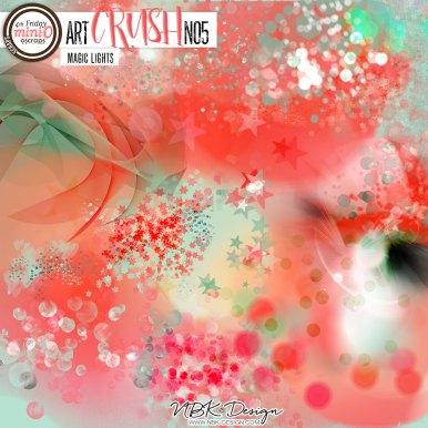 nbk-artCRUSH-05-Magiclights