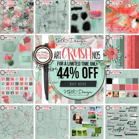nbk-artCRUSH-05-Promo