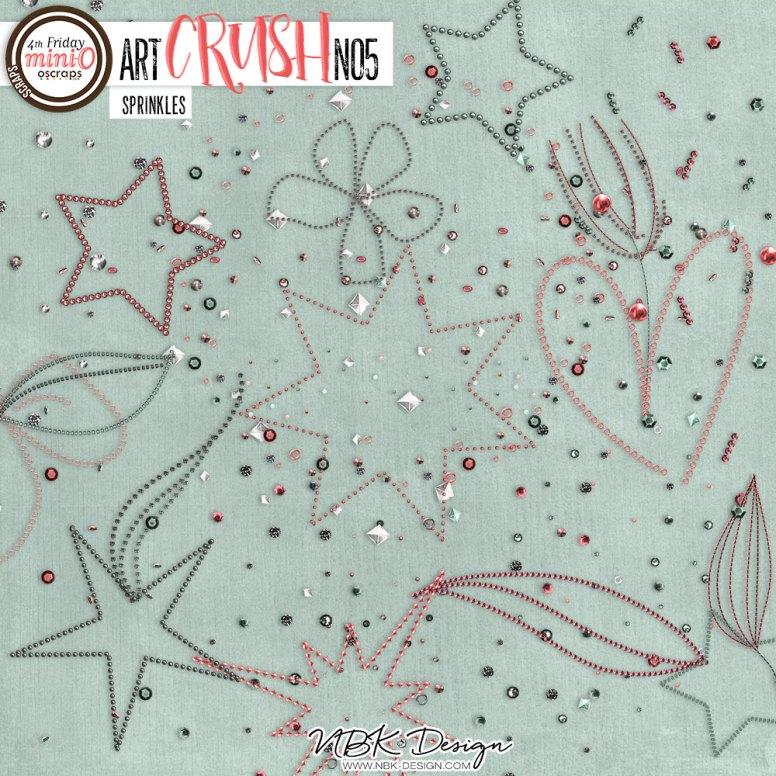 nbk-artCRUSH-05-Sprinkles