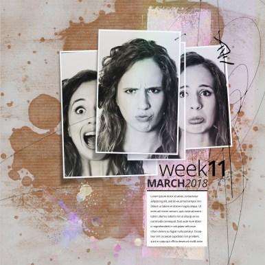 week03