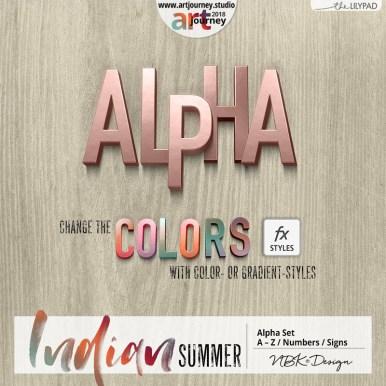 nbk-Indiansummer-Alpha-TLP