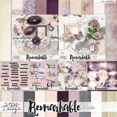 nbk-Remarkable-BundleTLP