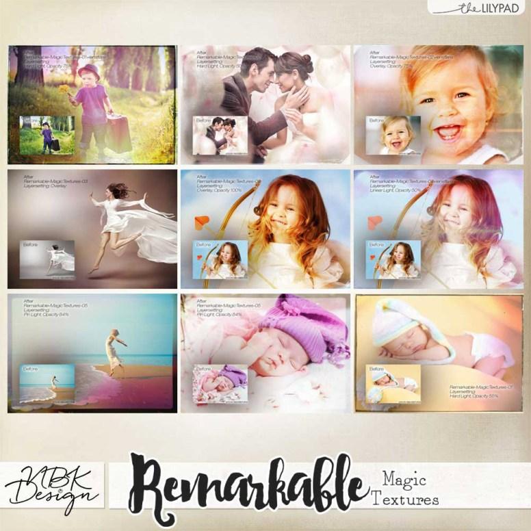 nbk-Remarkable-MT-detTLP