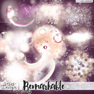 nbk-Remarkable-MagicLightsTLP