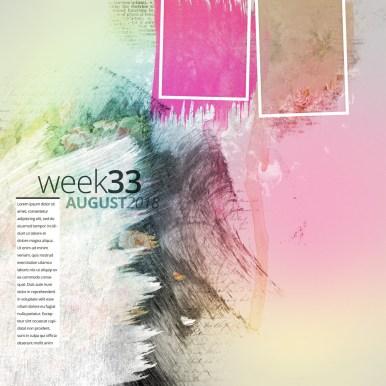nbk-SOAW-TP-Week33