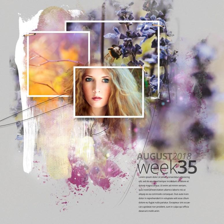nbk-SOAW-TP-Week35-LO