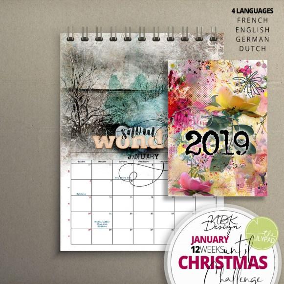 nbk-calendar-01-19