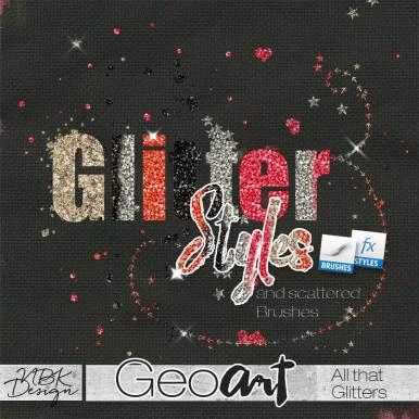 nbk-geoart-glitter