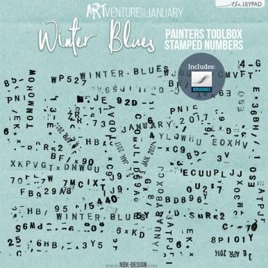 nbk-WINTERBLUES-PT-stamped-numbers