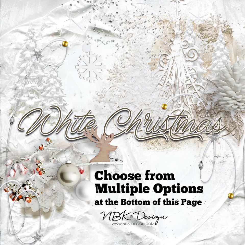 nbk-whitechristmas-option