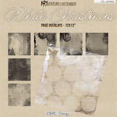 nbk-whitechristmas-page-overlays