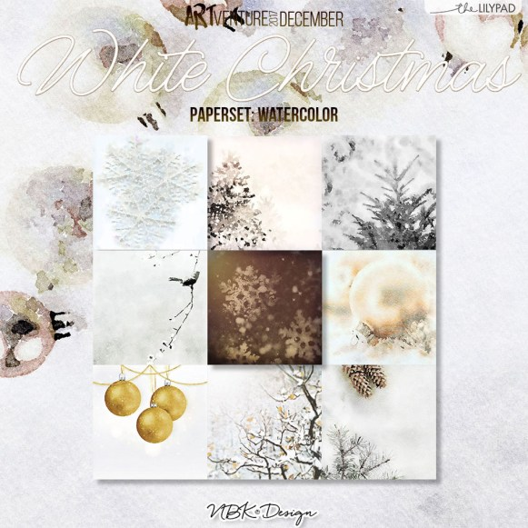 nbk-whitechristmas-pp-watercolor