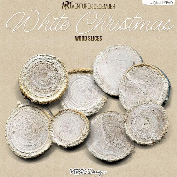 nbk-whitechristmas-woodslices